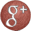 GooglePlus64x64