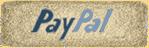 PaypalIcon48pixelstall