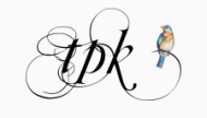 postmans knock logo