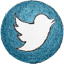 Twitter64x64